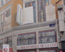 Košice | nerealne realne kresby