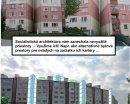 Košice | Kuty nase kuty ver 2.0