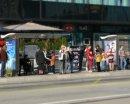 Košice | Čítaj, kým čakáš