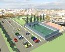 Košice | Vylepšenie študentských priestorov
