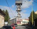 Prešov | Veža