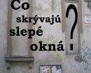 Košice | Presah umeleckého obrazu do vizuálnej komunikácie